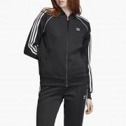 Pulover pentru femei adidas Originals Adicolor SST TT CE2392