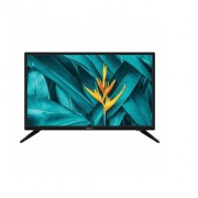LED TV 24E311BH