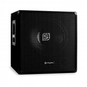 Skytec SMWA12 Subwoofer PA activo 500W (Sky-170.749)