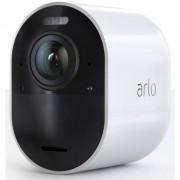 WLAN IP-Dodatna kamera 3840 x 2160 piksel ARLO VMC5040 VMC5040-100EUS