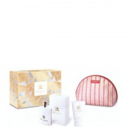 Trussardi Donna EDP Confezione 100 ML Eau De Parfum + 100 ML Body Lotion