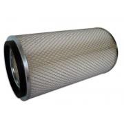SOGI Filtro aspiratore sabbiatrice SOGI fil01 cabina di sabbiatura