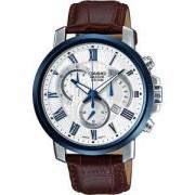 Мъжки часовник Casio BEM-520BUL-7A3