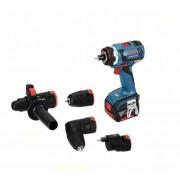 Bosch GSR 14,4 V-EC FC2