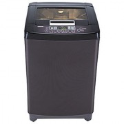 LG T8567TEELK Top Load Washing Machines