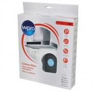 Wpro koolstoffilter Type 200
