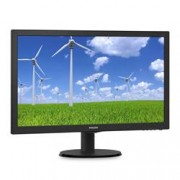 PHILIPS MONITOR 24 LED FULL HD