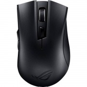 Asus ROG Strix Carry Rato Gaming Sem Fios 7200DPI
