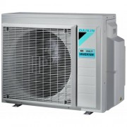 Daikin airconditioner buitendeel 5MXS90E