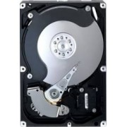 HDD Server Fujitsu Hot Plug 2TB SATA3 7200rpm 3.5 inch