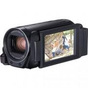 Canon Kamera Canon HF-R86 7.6 cm (3 palec) 3.28 MPix Zoom (optický): 32 x černá