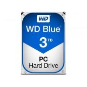 Western Digital Blue - 3 TB