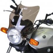 SECDEM Yamaha Ybr 125 2012