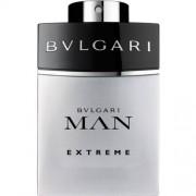 Bvlgari man extreme eau de toilette, 60 ml