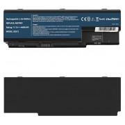 Baterie Laptop Qoltec Long Life 52572.AS07B31 pentru Acer Aspire 5520