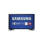 SMART TV LED SAMSUNG 40 UN40J5200AGXZD