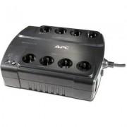 APC Zasilacz UPS APC Back-UPS ES 8 Gniazd 550VA BE550G-CP