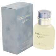 Light Blue by Dolce & Gabbana Eau De Toilette Spray 1.3 oz