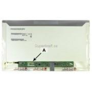 PSA Laptop Skärm 15.6 tum HD 1366x768 LED Glossy (LP156WH4-TLN2)