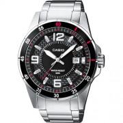 Casio MTP-1291D-1A1VEF Мъжки Часовник