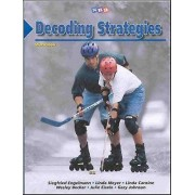 Corrective Reading Decoding Level B2 Student Workbook by McGrawHill...