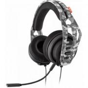 Геймърски слушалки plantronics rig 400hs, arctic camo, plant-head-210681-05