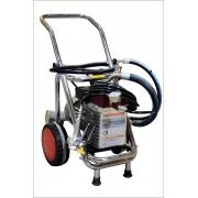 Агрегат окрасочный высокого давления Tecnover TR-10000 (380В)