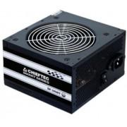 Chieftec GPS-400A8 Netzteil 400Watt ATX2.3