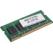 Memorie Laptop Kingston 4GB 1600MHz DDR3L CL11