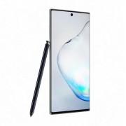 Samsung galaxy note 10 256gb desbloqueado - negro