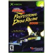 Bethesda IHRA Professional Drag Racing 2005