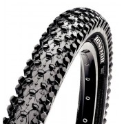 Anv.Maxxis Ignitor 60TPI wire Mountain 26X1.95