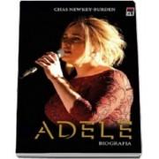 Adele - Biografia