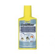 Solutie pentru acvariu Tetra Crystal Water, 250 ml
