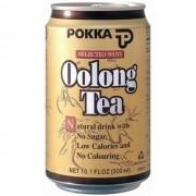 Pokka Oolong tea 0,3l