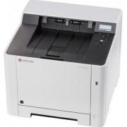 Kyocera ECOSYS P5026cdn - Printer - kleur - Dubbelzijdig - laser - A4/Legal - 9600 x 600 dpi