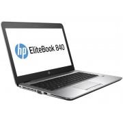 HP EliteBook 840 G3 Intel i5-6200U 8GB 256GB SSD Windows 7 Pro FullHD (T9X55EA)