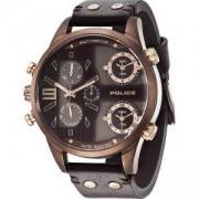 Мъжки часовник Police - Copperhead, PL.14374JSBN/12