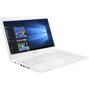 Prijenosno računalo Asus VivoBook 14, E402NA-GA076T