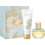 Elie Saab Profumi femminili Girl Of Now Gift Set Eau de Parfum Spray 30 ml + Scented Body Lotion 75 ml 1 Stk.