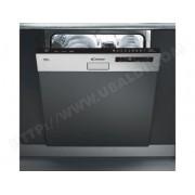 CANDY Lave vaisselle integrable 60 cm CDS2D35X