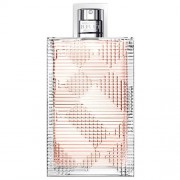 Burberry Brit Rhythm For Her Edt 30 Ml