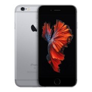 Apple IPHONE 6S 128GB SPACE GRAY - EUROPA