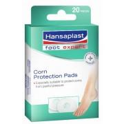 Hansaplast Almofada Protectora para Calos