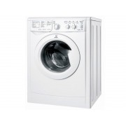 Пералня Indesit IWC 71051 C ECO
