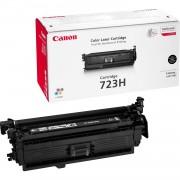 Canon Toner 723h Bk Lbp 7750cdn 5000 Pg