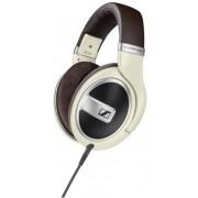 Casti Stereo Hi-Fi Sennheiser HD 599