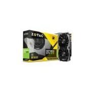 Placa De Vídeo Zotac Geforce Gtx 1070 Mini 8gb Gddr5 256bit, Zt-P10700g-10m