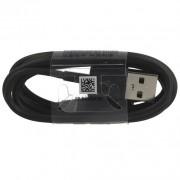 Samsung - EP-DG950CBEGWW - Cavo Samsung EP-DG950CBE - USB/Type-C - Nero 100cm (Bulk)