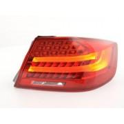 FK-Automotive pezzi di ricambio fanale posteriore LED destra BMW serie 3 E92 Coupe anno di costr. 10-13